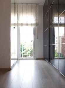 Reforma integral piso Barcelona Arquitecto