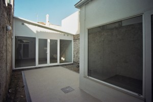 Reforma integral vivienda Badalona Arquitecto