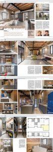 Loft MdP at Magazine STATYK Lituania