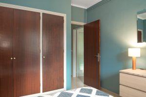Restyling d'habitatge a Ribes de Freser