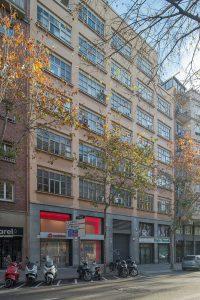 Edificio L264