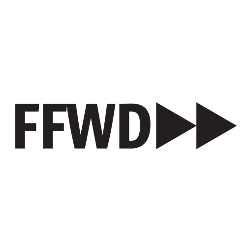 Estudio de arquitectura e interiorismo en Barcelona - FFWD